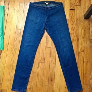BDG Urban Outfitters Jeggings